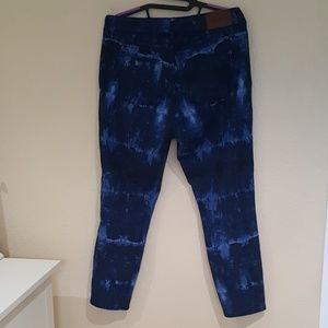 NWOT Women's Jeans